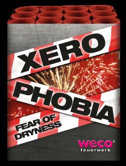 7880Xero Phobia