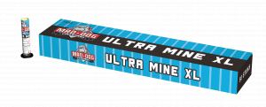 Ultra Mine XL