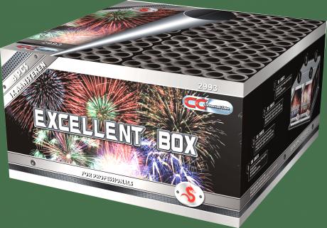 Excellent Box
