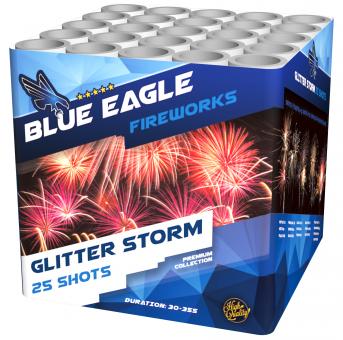 Glitter Storm