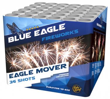 Eagle Mover