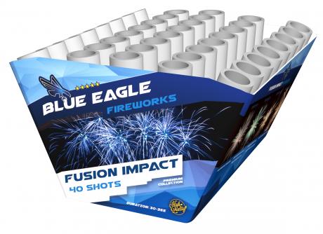 Fusion Impact