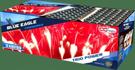 Trio power
