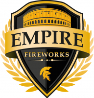 Empire Fireworks